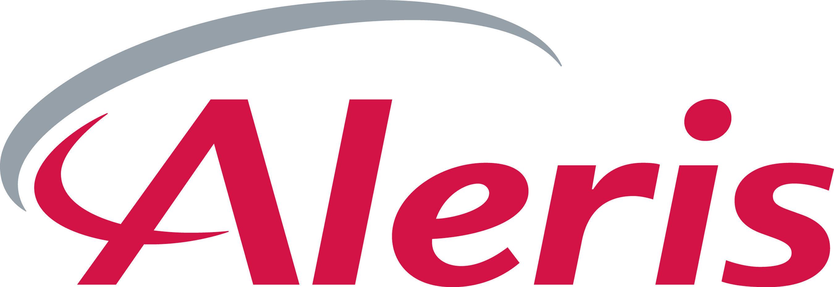 Aleris Leaders Recognized In Step Ahead Awards Step Ahead Inc Step Ahead Inc Indianapolis Public Photos