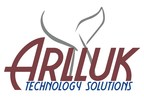 Arlluk Technology Solutions, LLC awarded a $19M contract with the Food and Drug Administration (FDA) to provide Records, eDiscovery & Risk Management Enterprise Technology Services