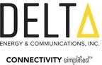 Delta Energy & Communications Signs Collaboration Agreement with Food for the Hungry