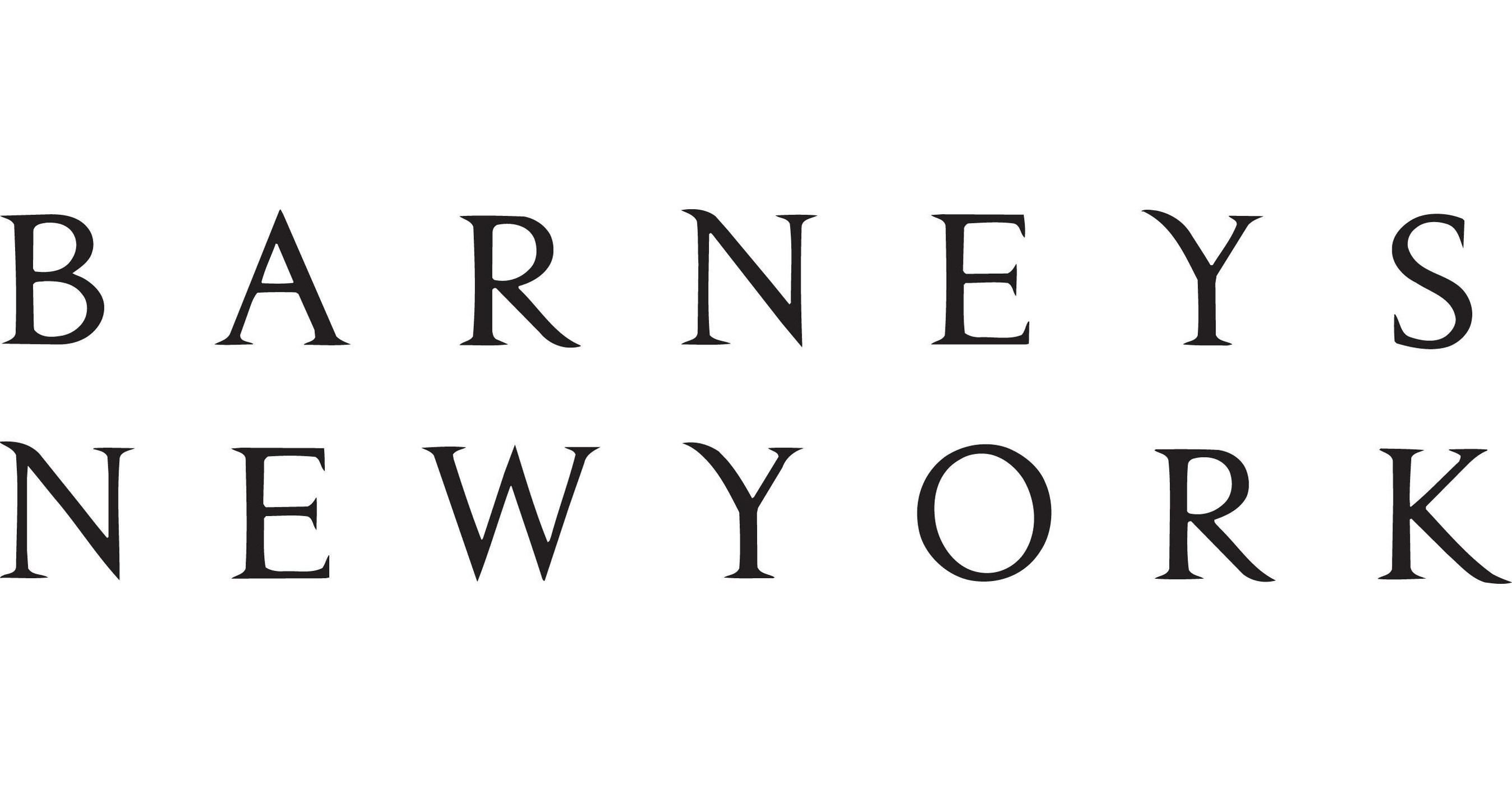 barneys new york announces 2017 holiday collaboration