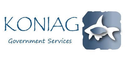 Koniag Government Services' Jon Panamaroff elected to the Board of Native American Contractors Association (NACA)