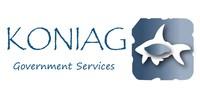 (PRNewsfoto/Koniag Government Services)