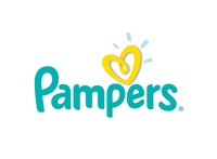 Pampers (CNW Group/Pampers)