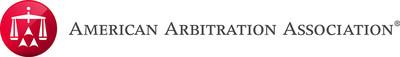 (PRNewsfoto/American Arbitration Association)