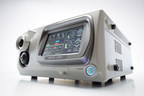 PENTAX Medical Receives Innovative Technology Designation from Vizient for the OPTIVISTA EPK-i7010 Video Processor