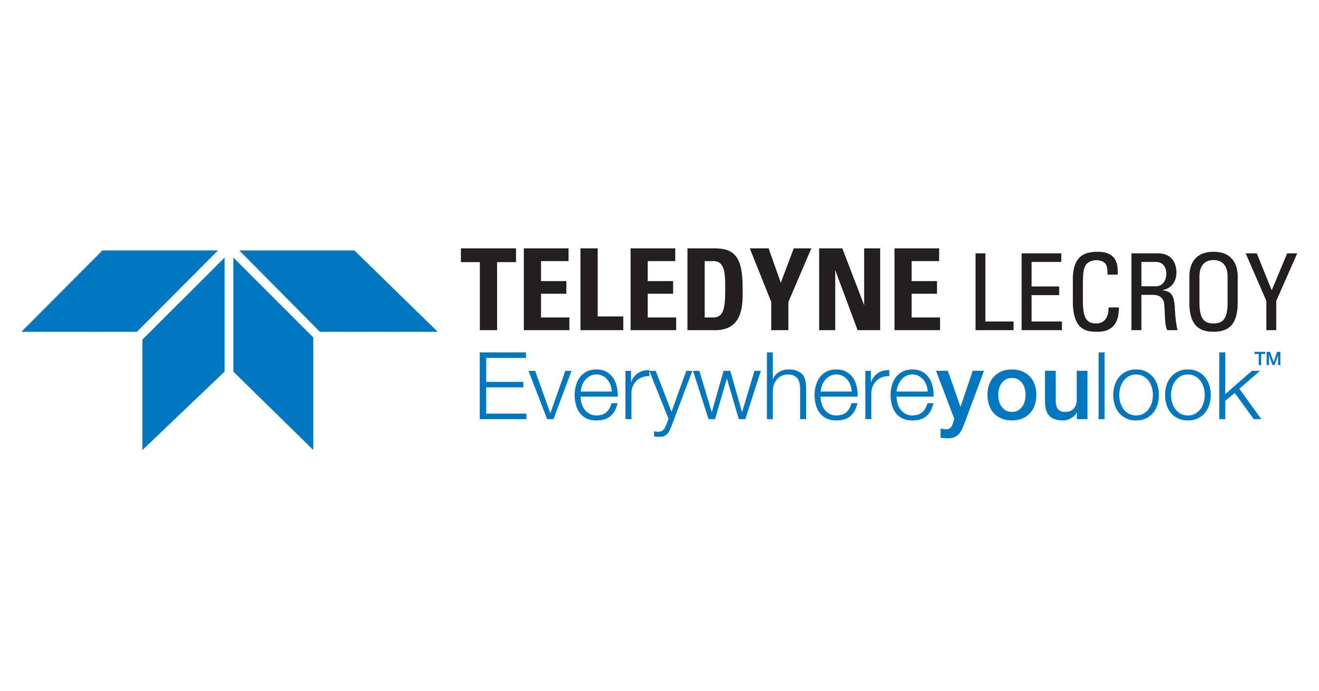 teledyne lecroy inc and spirent communications partner
