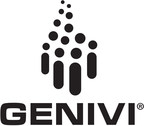 Virgin Hyperloop One Joins GENIVI Alliance
