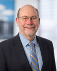 Leading Environmental and Export Control Lawyer Russell V. Randle Joins Miles & Stockbridge's Growing D.C. Office