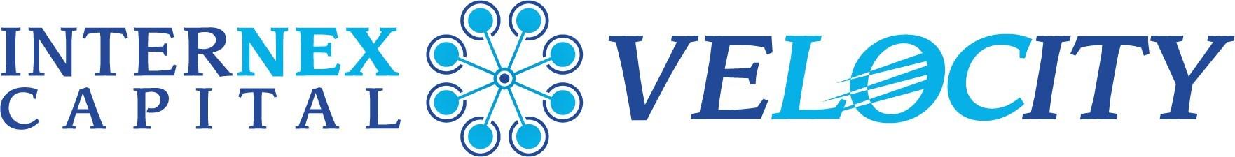 "InterNex Capital Launches ""Velocity"""