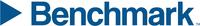 Benchmark Electronics (PRNewsfoto/Benchmark Electronics, Inc.)