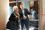 Expanding Care, Research And Technology Reported At Pulmonary Fibrosis Foundation Conference