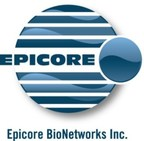 Epicore BioNetworks Inc. Reports Results for Q1 Fiscal Year 2018 for the quarter ended 30 September 2017, in US dollars