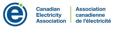 Toronto Hydro's President and CEO Anthony Haines has received the Award for Individual Leadership on Sustainability from the Canadian Electricity Association. (CNW Group/Toronto Hydro Corporation)