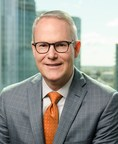 KPMG Names James Powell National Partner-in-Charge Of Campus Recruiting And University Relations