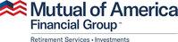 Mutual of America Logo. (PRNewsFoto/Mutual of America)