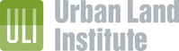 Urban Land Institute Logo. (PRNewsFoto/Urban Land Institute)