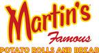 Martin's Potato Rolls and Bread Announces New Food Service Website