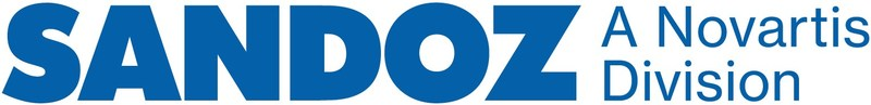 Logo: Sandoz Canada (CNW Group/Sandoz Canada)