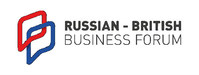 Trade Delegation of the Russian Federation Logo (PRNewsfoto/Trade Delegation of the Russian)