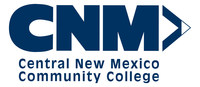 (PRNewsfoto/Central New Mexico Community Co)