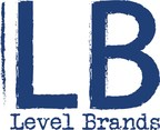 Level Brands, Inc.