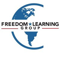 Freedom Learning Group