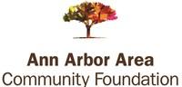 (PRNewsfoto/Ann Arbor Area Community Founda)
