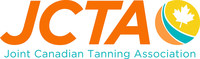 Joint Canadian Tanning Association (CNW Group/Joint Canadian Tanning Association) (CNW Group/Joint Canadian Tanning Association)