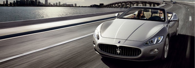 For the finest selection of pre-owned sports cars and exotics in Marietta, GA, choose The Luxury Autohaus.