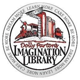 Dolly Parton Imagination Library (CNW Group/Penguin Random House Canada Limited)