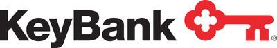 KeyBank (PRNewsFoto/KeyCorp)