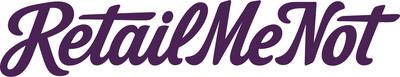 RetailMeNot, Inc. logo. (PRNewsFoto/RetailMeNot, Inc.)