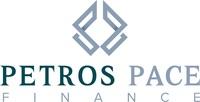 (PRNewsfoto/Petros PACE Finance, LLC)