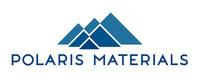 Polaris Materials Corporation (CNW Group/Polaris Materials Corporation)