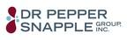 Dr Pepper Snapple Group Declares Quarterly Dividend