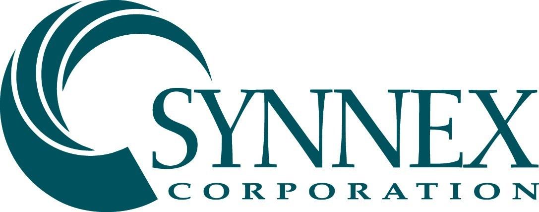 SYNNEX Corporation logo