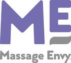 Kurt Ullman Joins Massage Envy As Vice President, International Development