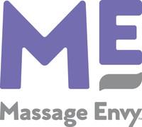 Massage Envy (PRNewsfoto/Massage Envy)