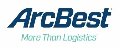 ArcBest Carrier ABF Freight Wins Excellence in Claims & Loss Prevention Award
