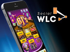 AGS Interactive Launches B2B Social White Label Casino Platform