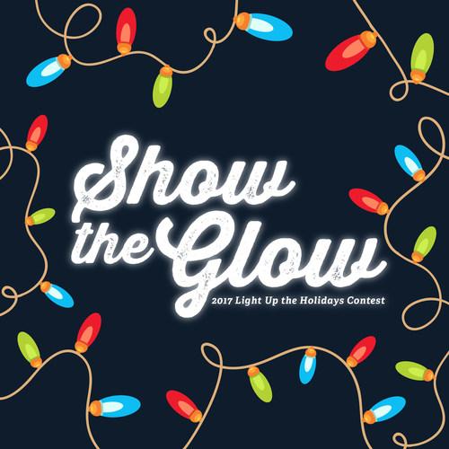 Georgia Power invites Georgians to enter the 2017 Light Up the Holidays Contest at Facebook.com/GeorgiaPower beginning Nov. 24, 2017.