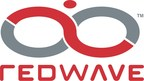 Redwave Global Announces Partnership with Under Armour, Inc.