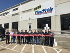 FleetPride Holds Grand Opening Event In Houston Branch