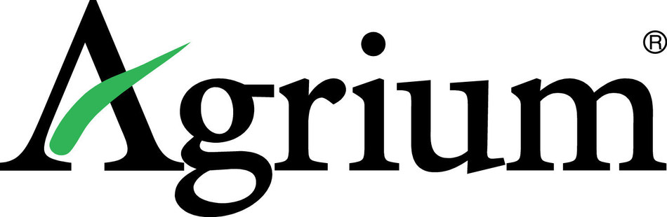 Agrium (CNW Group/Potash Corporation of Saskatchewan Inc.)