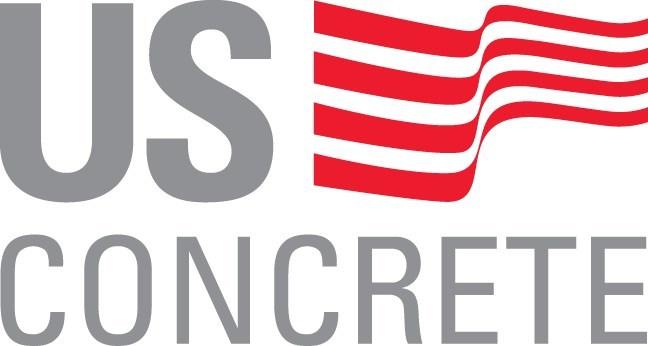 U.S. Concrete, Inc. (CNW Group/Polaris Materials Corporation)