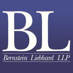 Bernstein Liebhard LLP Investigating Sexual Harassment Claims