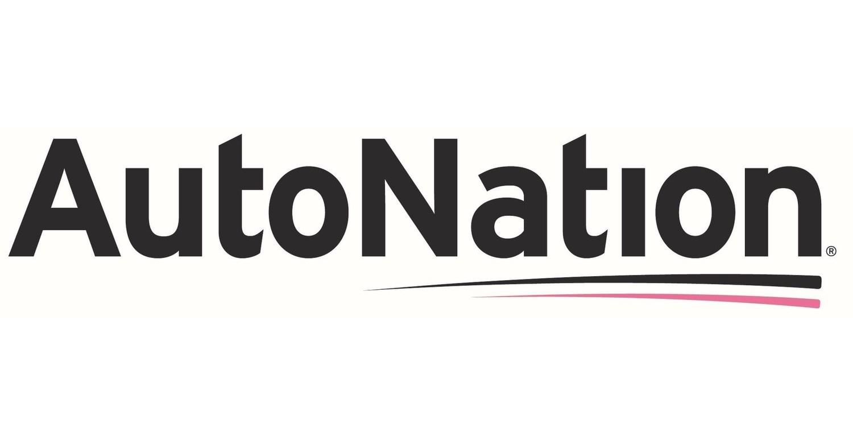 AutoNation Logo jpg?p=facebook.