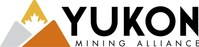 Yukon Mining Alliance (CNW Group/Yukon Mining Alliance)