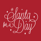 Are You Santa? Lands' End Offers Chance To Be Santa For a Day