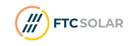 (PRNewsfoto/FTC Solar, Inc.)